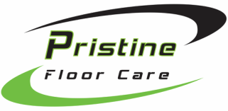 Pristine Floor Care, Carpet Cleaning in Traverse City MI